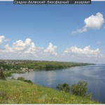 Мордово эколагерь 2011 (32)
