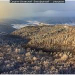 Ширяевская долина фото Востров А (1)