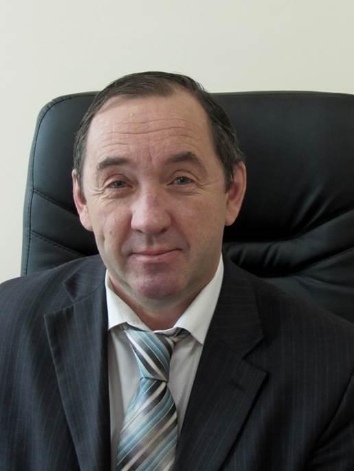 Краснобаев Ю.П.