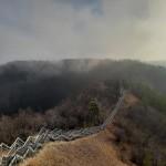 Внимание! Экскурсионный маршрут «Стрельная гора» перешёл на летний режим.