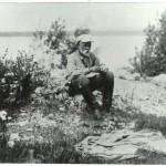5 июля 1873 года родился основатель Жигулевского заповедника ботаник Иван Иванович Спрыгин.